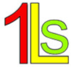 """"""".Computer-Support-Service-Leicestershire."""""""